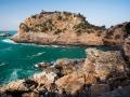 İotape / Alanya - Antalya