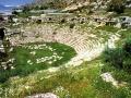 Phoinikos - Limyra / Finike - Antalya