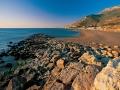 Seleukeia Pieria / Samandağ - Antakya