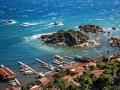 Simena / Demre - Antalya
