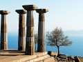 Assos / Ayvacık - Çanakkale
