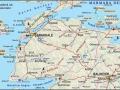 Adalara Kaçış - Sayı 2014