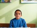 Ağrı'nın Çocukları - Sayı 252