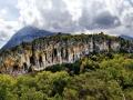 Antalya-Geyikbayırı: Tırmanış Cenneti - Sayı 255