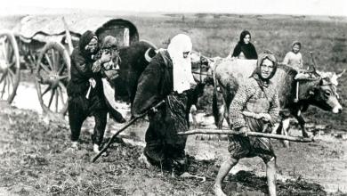Balkan Göçü - Sayı 236
