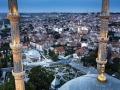 Balkanların Kapısı; Edirne - Sayı 270