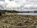Yeni Foça, Kyme Antik Kenti