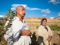 Batman, Dicle'nin Yezidileri - Sayı 250