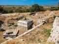 Biga Geçmişten uzanana Yarımada