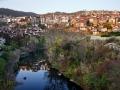 Bulgaristan-Veliko Tırnovo: Çarların Şehri - Sayı 254