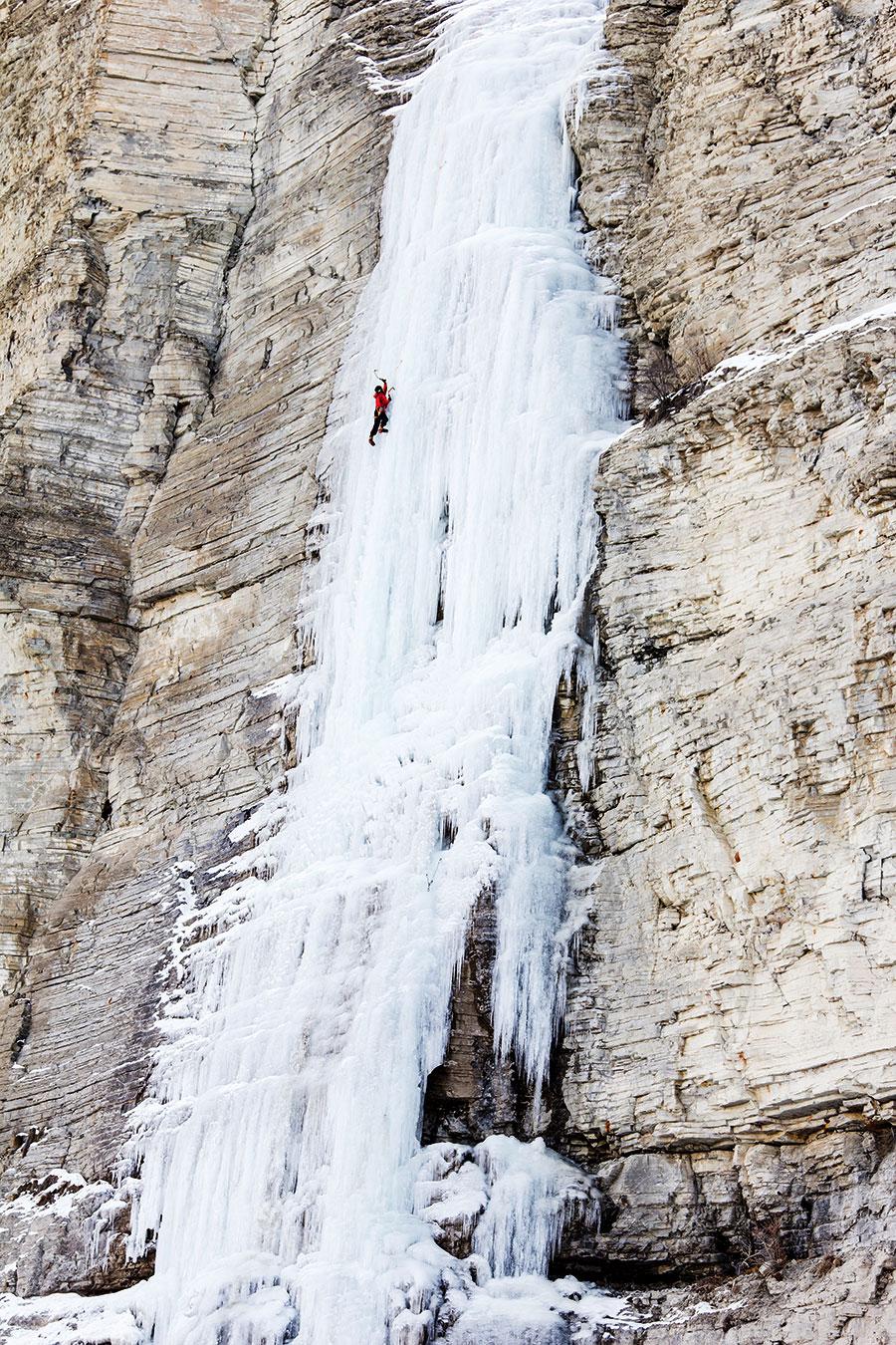 Buza Tutunmak - Sayı 264