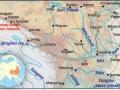 Çin Gökkuşağı Dağları - Sayı 262