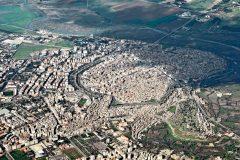 Diyarbakır Dicle'nin Tacı - Sayı 243