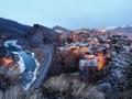 Erzurumdaki Karadeniz Işık Bahçesi - Sayı 262
