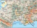 Fransa-Grasse, Kokuların Sırrı - Sayı 237