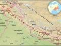 Gaşerbrum II - Pakistan: Parıldayan Zirve - Sayı 260
