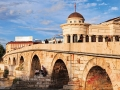 Günün Karesi Makedonya'dan