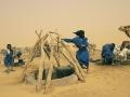 Günün Karesi Mali'den