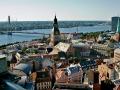 Günün Karesi Letonya'dan