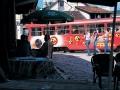 Günün Karesi Bosna Hersek'ten