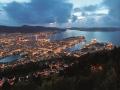 Günün Karesi Norveç'ten