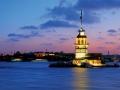 Günün Karesi İstanbul'dan