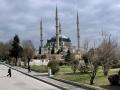 Günün Karesi Edirne'den