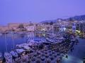 Günün Karesi Kıbrıs'tan