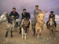 Günün Karesi Moğolistan'dan