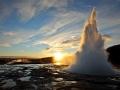 Günün Karesi İzlanda'dan