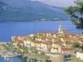 Günün Karesi Hırvatistan'dan