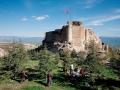Günün Karesi Elazığ'dan