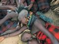 Günün Karesi Kenya'dan