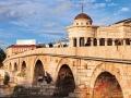 #Günün Karesi Makedonya'dan
