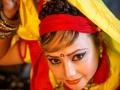 Günün Karesi Nepal'den