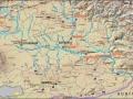 Gusir Höyük, Siirt: Yerleşik Avcılar - Sayı 240
