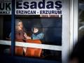 Harem Otogarı, İstanbul'un Kapısı - Sayı 254