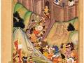 Hasan Sabbah'ın Kalesi - Sayı 265