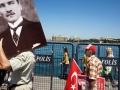 İmgesel Atatürk - Sayı 233