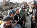 İran: Gorani Kürtleri, Pirler'in Düğünü - Sayı 240