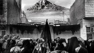 İran'da Aşura: Toprağa Bulanan Ağıt - Sayı: 261