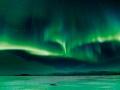 Işığın Dansı - Sayı 251