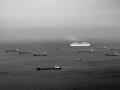 İstanbul-İzmir-Trabzon-Mersin: 4 Liman 4 Deniz - Sayı 254