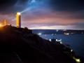 İstanbul'un Kuzey Kıyıları - Sayı 242
