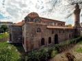 İznik, Göldeki Bazilika - Sayı 252