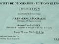 Jules Verne, Keşif Peşinde - Sayı 266