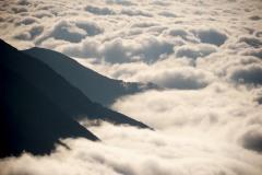 Altıparmak Dağları - Sayı 271