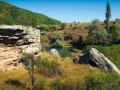 Karstik Göller: Sualtından Sivas - Sayı 256