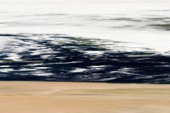 Kasırga, Fırtınanın Gözü Akdeniz'de - Sayı 234