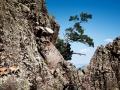 Kayaların Efendileri - Sayı 268